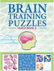 Thumbnail Brain Training Puzzles