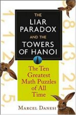 Product picture The Ten Greatest Math Puzzles of All Time